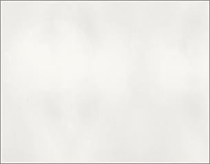 Precio en colombia de m de pintura pl stica sobre - Precios pintura plastica ...