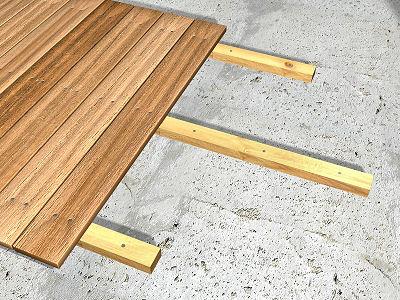 Precio en colombia de m de tarima de madera para exterior - Precio de tarima de madera ...